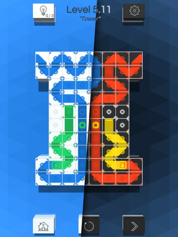 ColorFold 2 screenshot 9