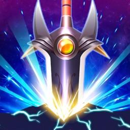Legends of Kings : Fighting!