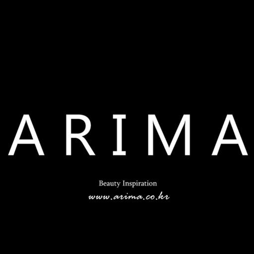 아리마 - Arima