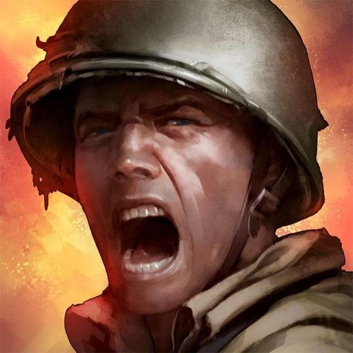 War 2 Victory HD