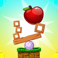 Codes for Balance IT Hack