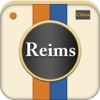 Reims Traveller's Guide