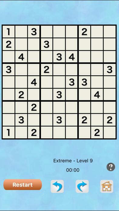 Sudoku Mine - New Minesweeper   App Price Drops
