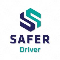 Safer Driver App