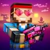 Pixel Gun 3D: FPS PvP 射击游戏