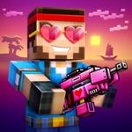 Pixel Gun 3D: FPS PvP Shooter