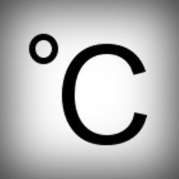 Celsius thermometer barometer