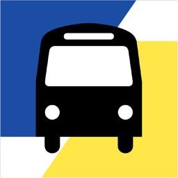 SLO Transit