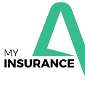 CoverPocket Insurance Manager: Save time and money icon