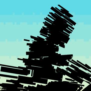Redacted Tower - Games app