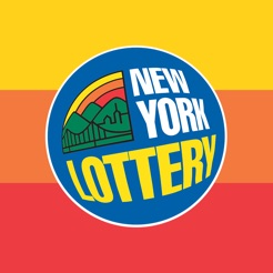 mass lottery numbers game promotion serial numbers 2018