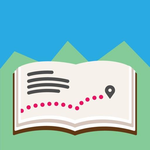 Trails & Places