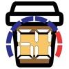 カフェインタイマー - iPhoneアプリ