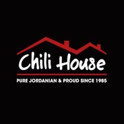 ChiliHouse