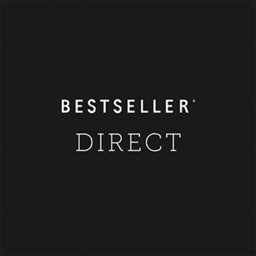 BESTSELLER DIRECT