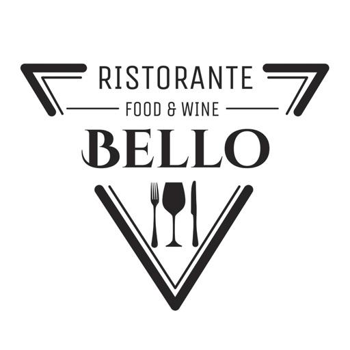 Ristorante Bello - Helsinki