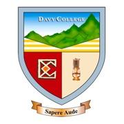 Davy Online