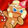 クッキーラン : オーブンブレイク - iPadアプリ