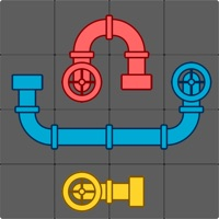 Codes for Pipe Pathway Hack