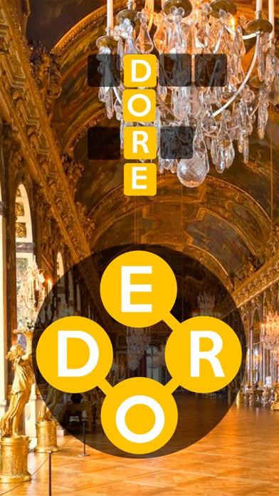 Télécharger Words Of Wonders: Mots Croisés pour Pc