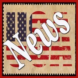 News Break+