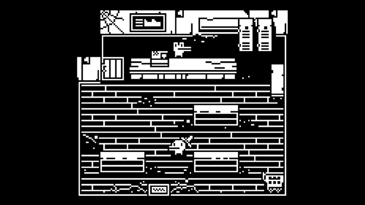 Minit screenshot-3