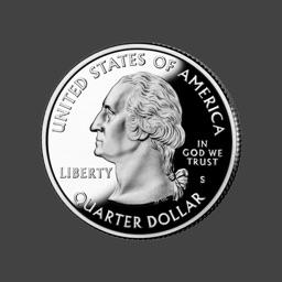 Coin Flip-Simple coin toss sim