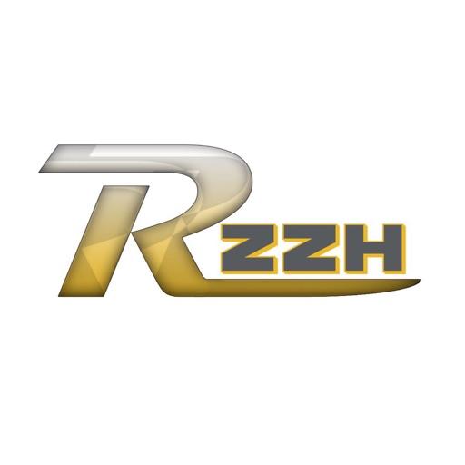 rzzh - رزهـ