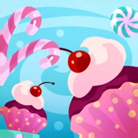 Codes for Candies Collector Hack