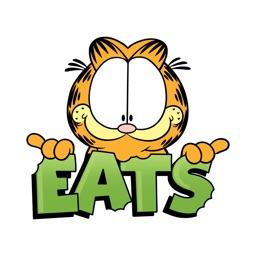 GarfieldEATS Canada