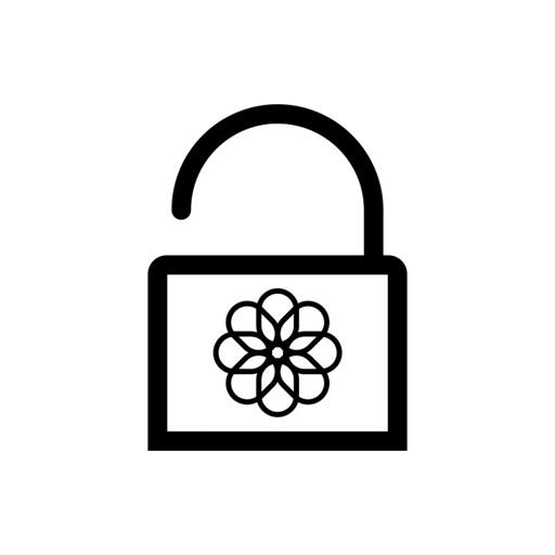 Private Photos - Secure Album