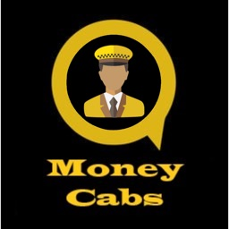 Money Cabs