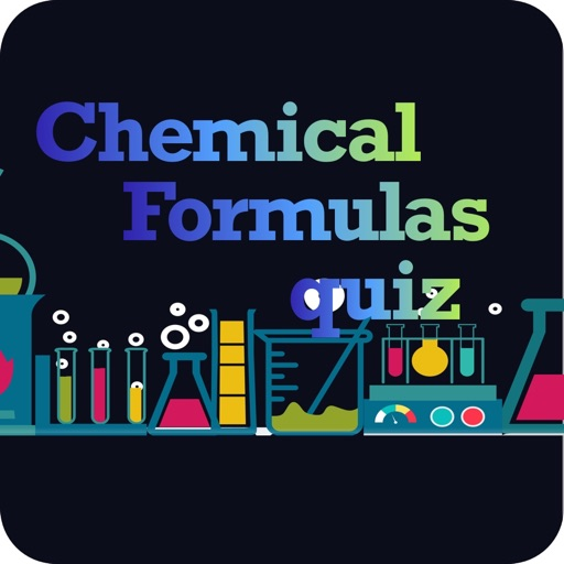 ChemicalFormulasIQ