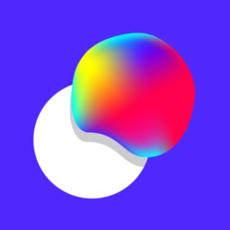 twospot – Augmented Reality