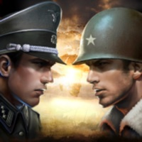 World Warfare-3D MMO Wargame Hack Diamonds Generator online