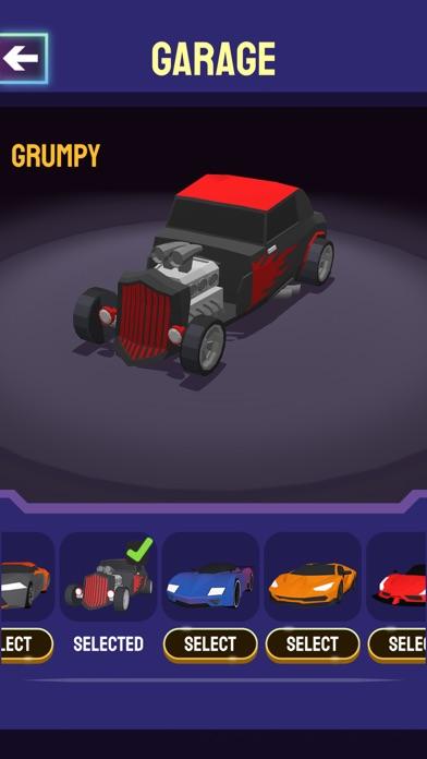 Drift King 3D - Drift Racing screenshot 5