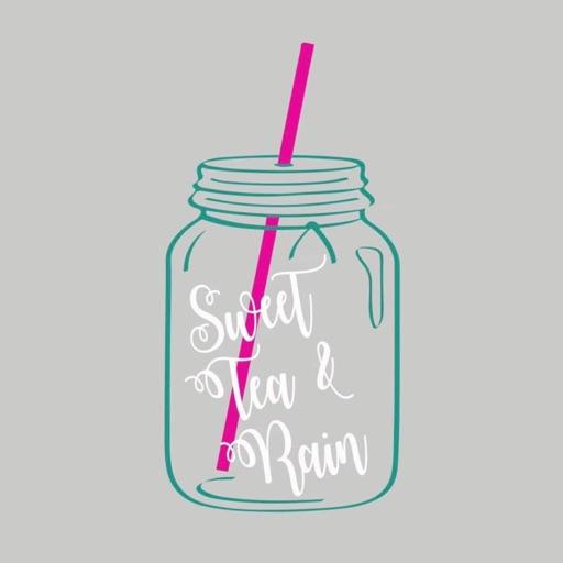 Sweet Tea & Rain