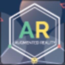 Multiple AR