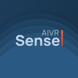 AIVR Sense