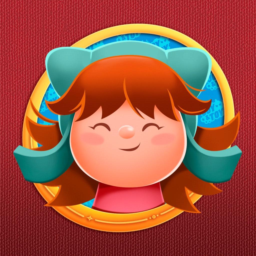 Aventuras de Poliana - Joy Toy hack