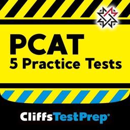 PCAT Pharmacy Practice Tests