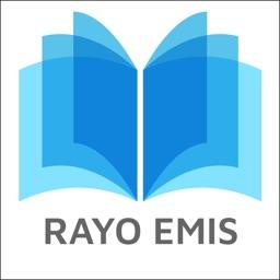 Rayo Emis