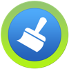 Disk Tuner - Max Secure Software India Private Limited