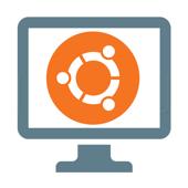 UbuntuOW connection VNC