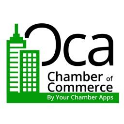 Chamber of Commerce - OCA