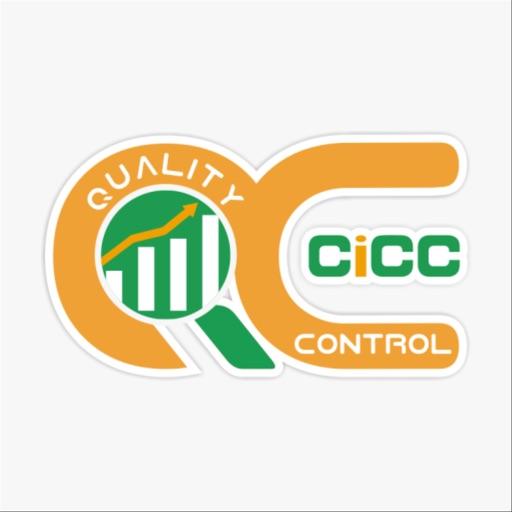 CiCC QC