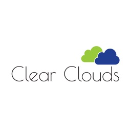 Clear Clouds