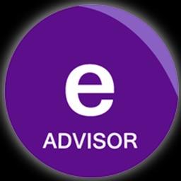 eAdvisor