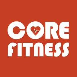 Core Fitness Claregalway