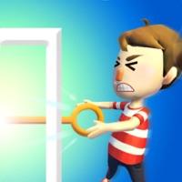 Pin Rescue Hack Online Generator  img